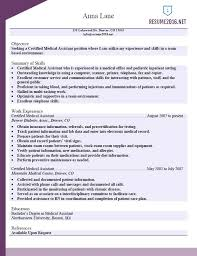 free resume templates for microsoft wordpad update free resume templates for word medicina bg info