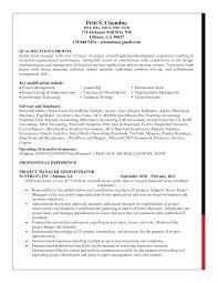 Starbucks Barista Job Description For Resume by 10 Best Images Of Barista Job Description For Resume Starbucks
