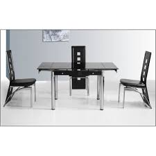 Dining Table Pedestal Base Only Furniture For Home Interior Decoration With Various Glass