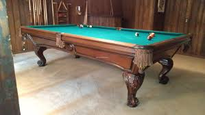 pool tables san diego used pool tables los angeles pool tables orange county ventura