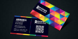 Pixel Size Of Business Card The Most Used Standard Business Card Sizes And Dimensions In