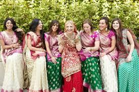 dress code mariage le mariage aurélie ashish