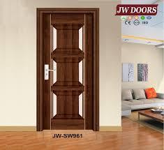 farnichar latest design wooden doors latest design wooden doors suppliers