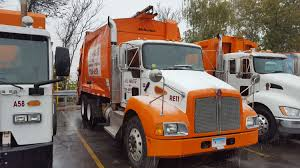 kenworth 2016 calendar inventory item all waste inc connecticut trash hauler