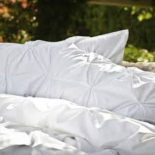 What Size Is A Full Size Comforter What Is A Duvet Cover Duvet Vs Comforter Crane U0026 Canopy