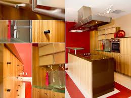Walk Through Kitchen Designs Monarch Kitchen U0026 Bath Centre Two Designer Kitchen Showrooms