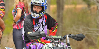 atv motocross racing site lap excitement rises for the 2015 atv racing season atv
