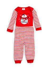 baby clothes newborn toddler belk