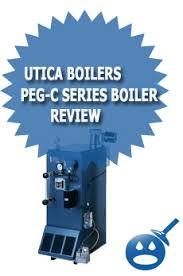 utica gas boiler pilot light utica boilers peg c series boiler reviews wet head media