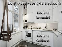 Kitchen Contractors Long Island Contact U2014 Contractor Long Island Trim Work Crown Molding Painting