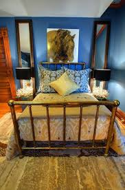 20 best old brass beds images on pinterest 3 4 beds bedrooms