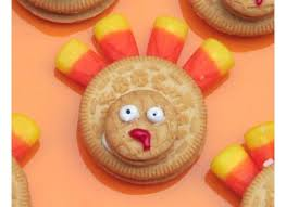 109 best thanksgiving food decor ideas images on
