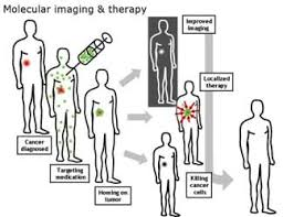 nanotechnology and cancer treatments lesson teachengineering org