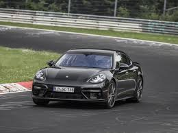 porsche v8 porsche panamera 2017 model all you need to see u0026 know u2013 drive
