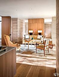 interior design trends for 2016 natalia barbour