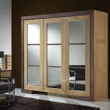 armoire moderne chambre chambre design armoire design dressing commode chevets