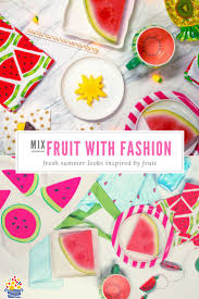home and office decor 57 best fashionable fruit images on pinterest fruit gifts and