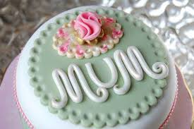 Cake Icing Design Ideas Mothers Day Cake Decoration Ideas Family Holiday Net Guide To