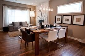 Dining Room Table Light Modern Style Dining Room Table Lights Those Are Beautiful Lights