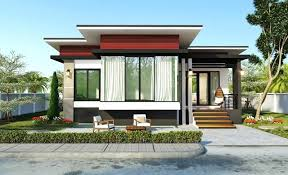 two bedroom home modern two bedroom house 2 bedroom apartments plan in modern two