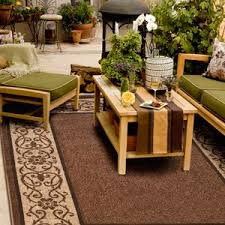 Best Outdoor Rugs Patio 23 Best Outdoor Rugs Images On Pinterest Indoor Outdoor Rugs