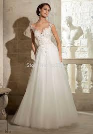 a line princess wedding dress a line princess wedding dress bridal bliss