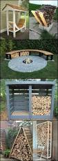 firewood storage ideas http theownerbuildernetwork co ideas for