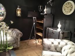 Retro Room Decor by Interior Best Metro Loft Developed By Pollux Properties Ltd