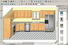 easy to use kitchen cabinet design software 12 home design software ideas home design software 3d