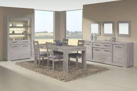 meuble cuisine le bon coin meubles ikea occasion finest beautiful meuble tv ikea tofteryd avec