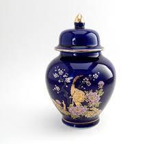 Antique Cobalt Blue Vases Best 25 Asian Vases Ideas On Pinterest Antique Console Table