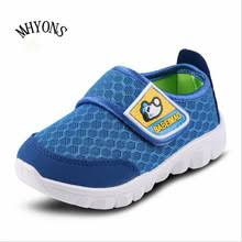 Kids Comfortable Shoes Popular Comfortable Shoes Kids Buy Cheap Comfortable Shoes Kids