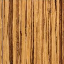 Wood Flooring Cheap Bamboo Hardwood Flooring Home Design By John