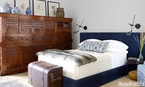 chantelle bedrooms bedroom furniture by dezign uncategorized furniture design for bedroom within amazing