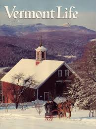 Vermont travel distance images 269 best vermont life covers images vermont life jpg