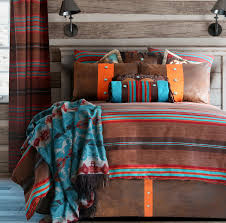 Woolrich Home Comforter Canyon View By Carstens Lodge Bedding By Carstens Lodge Bedding