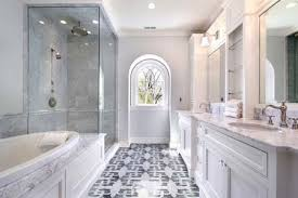 traditional bathroom ideas bathroom design ideas traditional coryc me