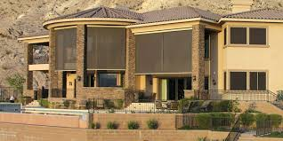 Outdoor Solar Shades For Patios Design Exquisite Exterior Solar Shades Outdoor Shades Exterior