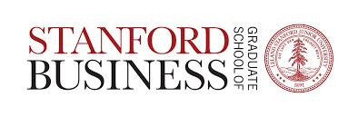 stanford essay samples business school admissions blog mba admission blog blog stanford graduate school of business