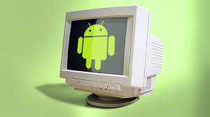 pc for android how to turn an android smartphone into a pc trusted reviews