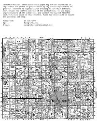 Wisconsin County Maps by Michigan Plat Maps Online Michigan Map