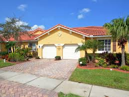 woodfield vero beach 3 homes for sale