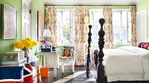 dream bedroom decor ideas master bedroom ideas on a budget