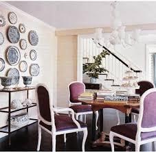 purple dining room ideas purple dining room chairs