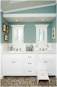 Bathroom Cabinet Color Ideas - bathroom master bedroom and bathroom color ideas high class with