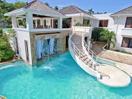 44384 best luxury images on pinterest dream houses future house