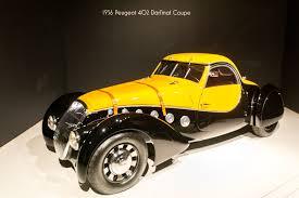 ncma rolling sculpture art deco cars u2022 919raleigh