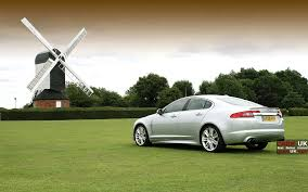 jaguar car wallpaper jaguar cars wallpapers hd best collection of jaguar auto