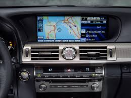 lexus is 350 navigation update lexus navigation update faq metro lexus