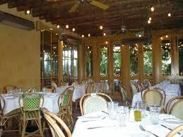 Napa Bistro Table Justine U0027s Blog Napa Region Italian Food Tour